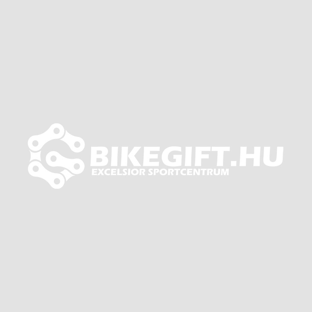 City kerékpár