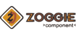 Zoggie